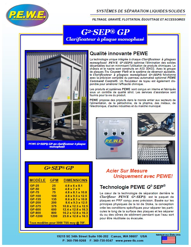 G-SEP-Brochure-Snapshot-French-2.jpg