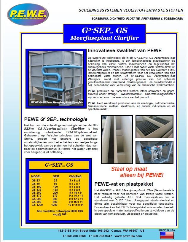 GSEP-GS-Brochure-Snapshot-Dutch-051319.jpg