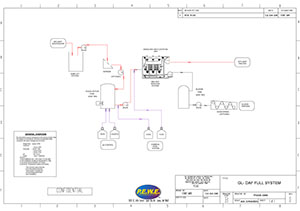pewe-daf-general-layout-drawing.jpg
