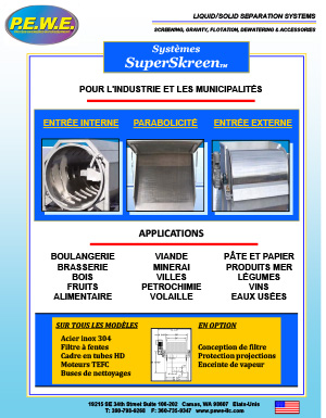 pewe-superskreen-brochure-fr.jpg
